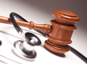 Appropriateness and Applicability of the Patient Bill of Rights from the Viewpoint of Nurses  in Lorestan University of Medical Sciences: Barriers and Operational Solutions